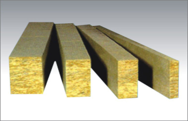 Soundproofing Insulation For Walls , Thermal Insulation For Buildings